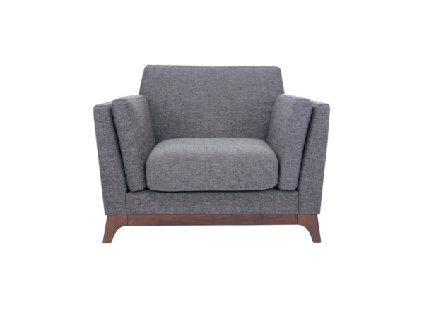 One Seater Sofa